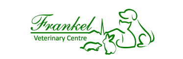 Frankel Veterinary Centre